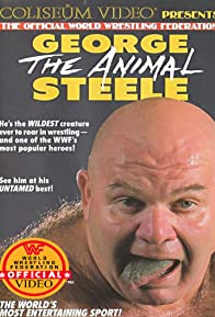 Primary photo for George the Animal Steele