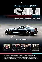 Reengineering SAM