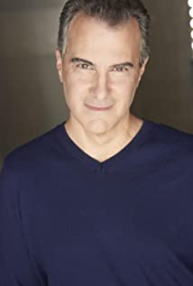Joe Geragi Picture