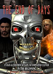 The End of Days full movie download in hindi