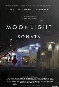 Sitio web para descargar viejas películas en inglés Moonlight Sonata by Buffy Barber [DVDRip] [480x272] Mexico