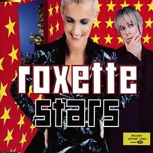 free download roxette full album