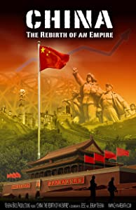 Downloads free movie divx China: The Rebirth of an Empire USA [320x240]