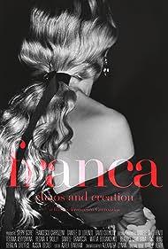 Franca Sozzani in Franca: Chaos and Creation (2016)