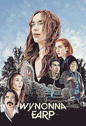 Wynonna-Earp-S04E02-HDTV-x264-KILLERS-EZTV