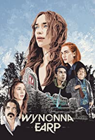 Primary photo for Wynonna Earp