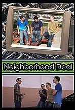Neighborhood Deal