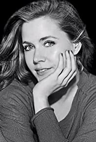 Primary photo for Amy Adams/Vampire Weekend