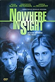 Nowhere in Sight (2001) Poster - Movie Forum, Cast, Reviews
