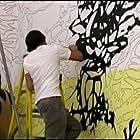 Art in the Twenty-First Century (2001)