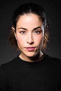 Paula García Lara Picture