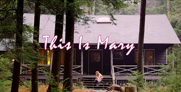 1080p movie clips download This Is Mary USA [2K]