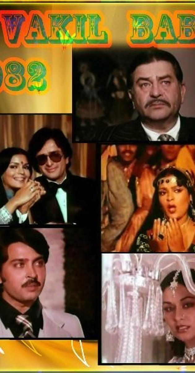 Hindi Songs Blu Life Mein Twist Haigolkes Peatix