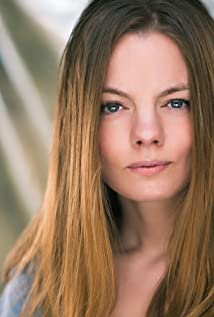 Angelica Andersson Picture