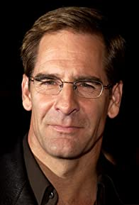 Primary photo for Scott Bakula