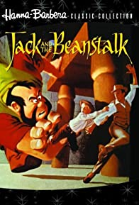 Primary photo for Jack and the Beanstalk