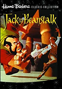 Latest english movie trailers free download Jack and the Beanstalk by Jean Yarbrough [hdv]