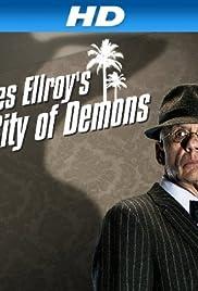 James Ellroy's L.A.: City of Demons Poster