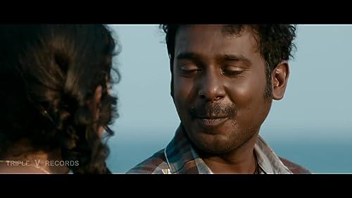 Ennamo Nadakkudhu (2014) Trailer