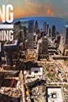 Rising: Rebuilding Ground Zero (2011)