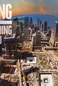 Primary photo for Rising: Rebuilding Ground Zero