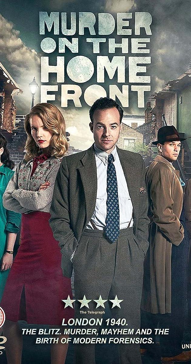 homefront movie download