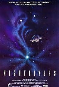 Primary photo for Nightflyers