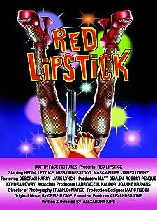 Movie website download Red Lipstick none [1280x544]
