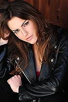 Brianna Joy Chomer