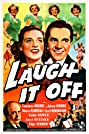 Laugh It Off (1939) Poster