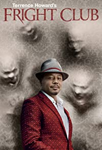Primary photo for Terrence Howard's Fright Club