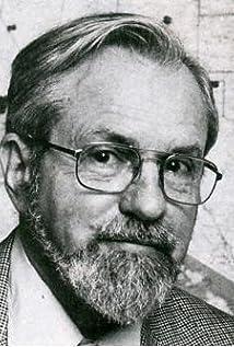 J. Allen Hynek Picture