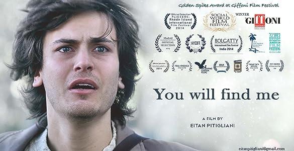 Torrents movie downloads free Me Reencontrara's Dentro De Ti by Domenico Morra [Quad]
