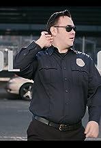 Cool Cop