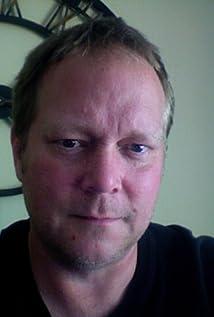 Philip Tallman Picture