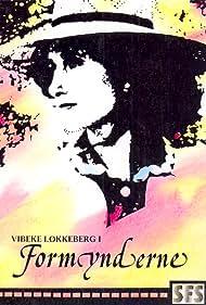 Formynderne (1978)