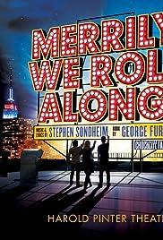 Merrily We Roll Along (2013) filme kostenlos
