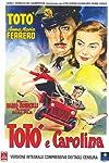 Totò e Carolina (1955)