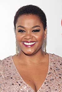 Primary photo for Jill Scott