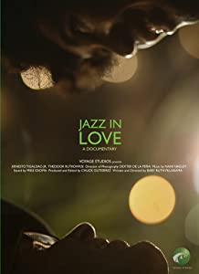 Watch hd movies computer Jazz in Love by [QuadHD]