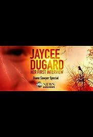 Jaycee Dugard: Her First Interview Poster