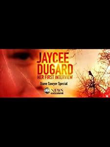 Jaycee Dugard: Her First Interview