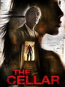 The Cellar (2018)