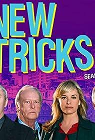 New Tricks The Queen S Speech Tv Episode 2014 Imdb