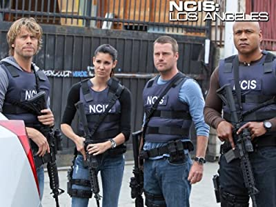 Regarder des téléchargements gratuits de films complets en ligne NCIS: Los Angeles - Unwritten Rule, Larry Teng USA [Mkv] [BRRip] [640x640] (2013)