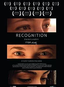 Downloads movies netflix Hakara Israel [1280x768]