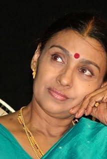 Sujatha - IMDb
