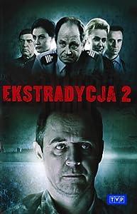 Ekstradycja 2 Wladyslaw Pasikowski