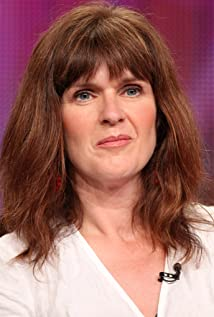 Siobhan Finneran Picture