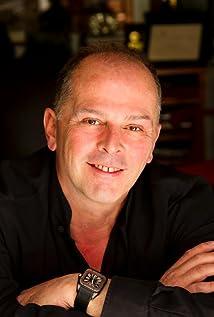 Carlo Poggioli Picture